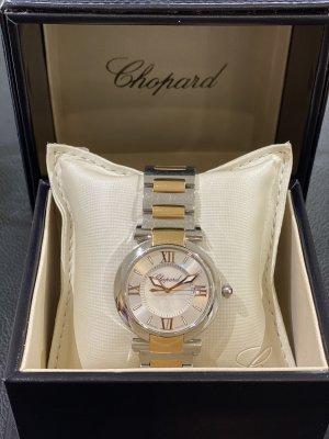 Chopard Imperiale 18k