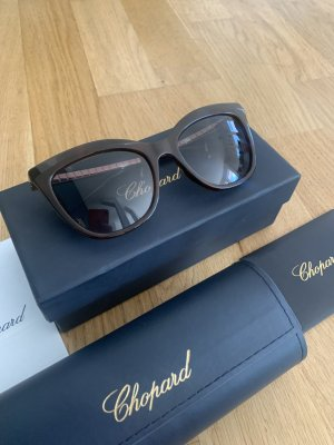 Chopard Butterfly Glasses multicolored