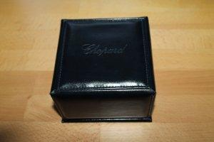 Chopard Uhrenbox Schmuckbox