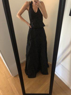 Chou Chou Abendkleid