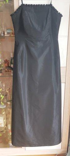 Chou Chou Evening Dress black