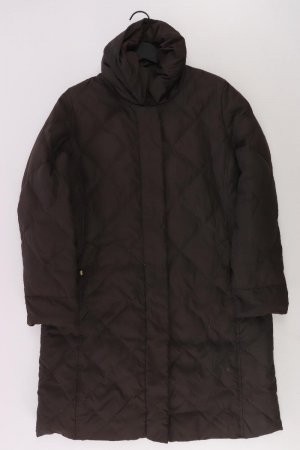 Christ Coat polyester