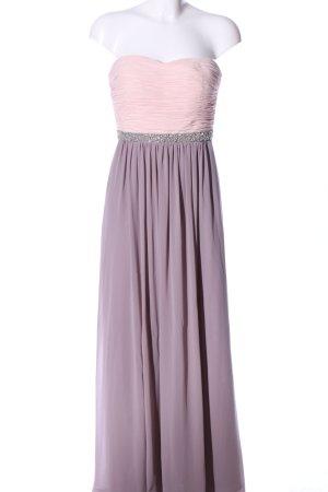 Christian Berg Evening Dress multicolored elegant