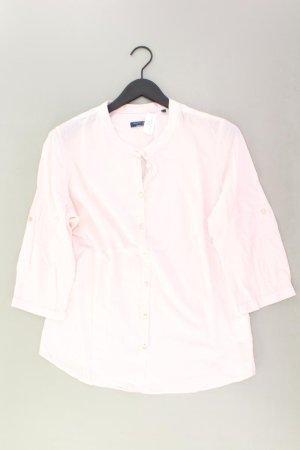 Christian Berg Blouse light pink-pink-pink-neon pink cotton