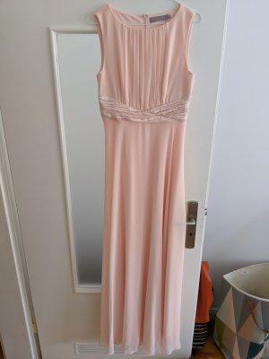 Christian Berg Cocktail Kleid Größe 36 (wie neu)
