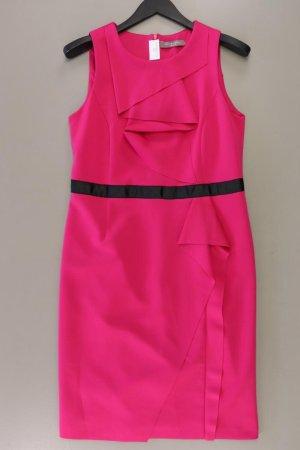 Christian Berg Abito aderente rosa chiaro-rosa-rosa-fucsia neon Poliestere