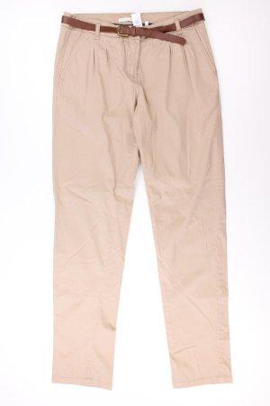 Christian Berg Trousers cotton