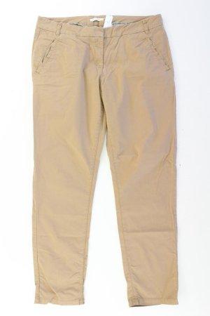 Christian Berg Pantalone Cotone