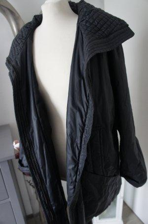 CHRISTIAN BERG Jacke Größe 46 grau Damen