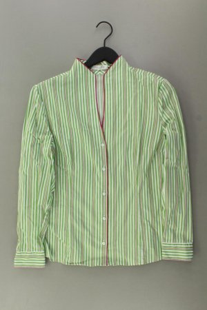 Christian Berg Long Sleeve Blouse cotton