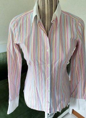 Christian Berg Shirt Blouse multicolored