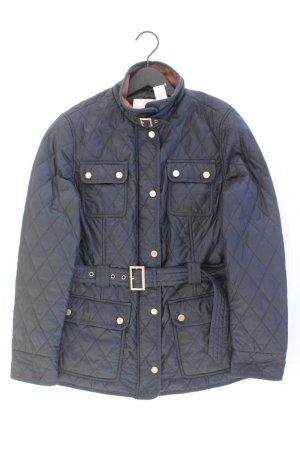 Christian Berg Between-Seasons Jacket blue-neon blue-dark blue-azure polyester