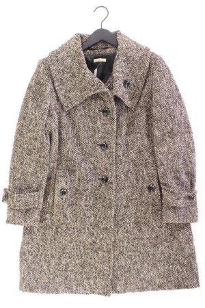 Christian Berg Winter Coat wool