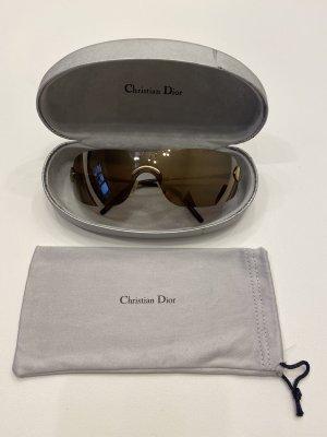 Christian Dior Authentic Sonnenbrille