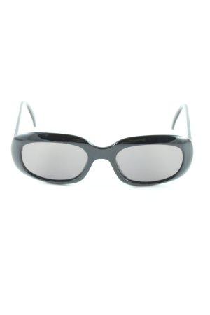 Christian Dior Glasses black elegant