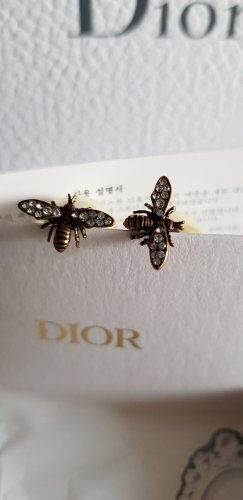 Christian Dior Pareloorbellen room