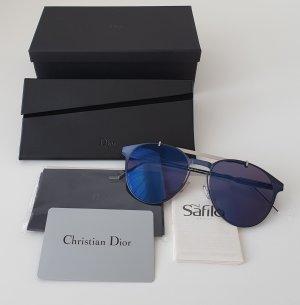 Christian Dior Homme Unisex Sonnenbrille Diormotion1