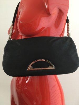 Christian Dior Malice Tasche
