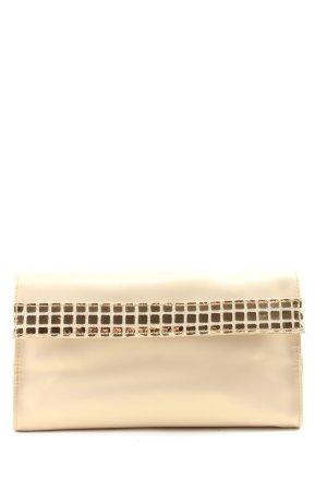 Christian Dior Minitasche