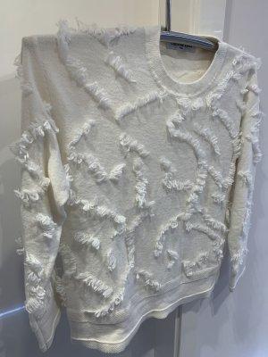 Christian Dior pullover strickpulli