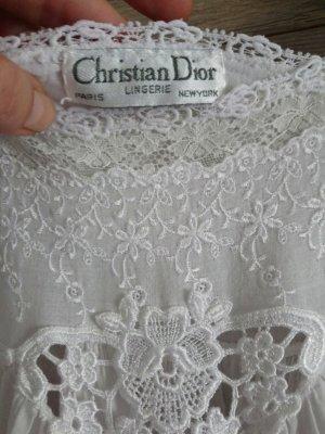 Christian Dior sleep Dress