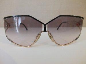 Dior Zonnebril goud