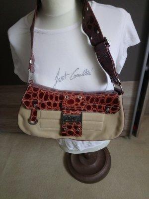 Christian Dior ? vintage tasche