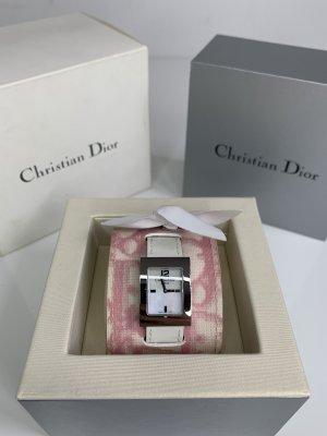 Christian Dior Vintage Uhr