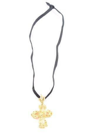 Christian Lacroix Hanger goud elegant