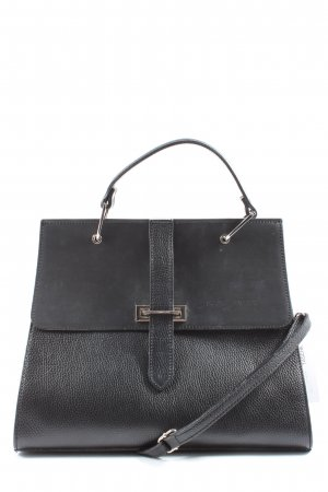 Christian Laurier Carry Bag black casual look