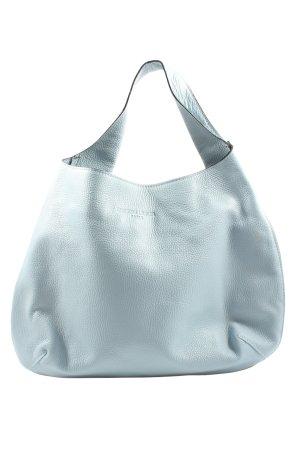 Christian Laurier Shoulder Bag turquoise elegant