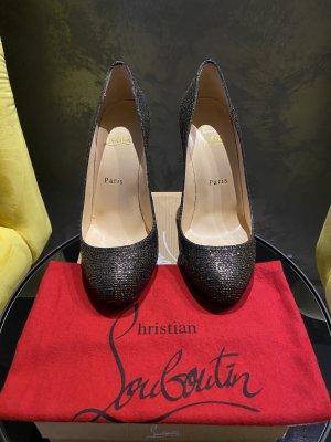 Christian Louboutin High Heel