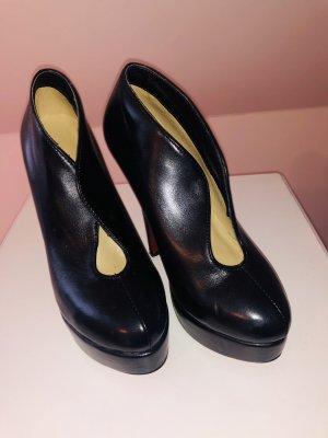 Christian Louboutin High Heels