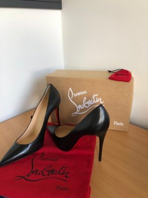 Christian Louboutin Kate Pumps, 40, Nagelneu