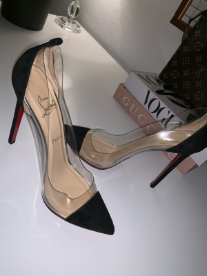 Christian Louboutin Pumps 39,5