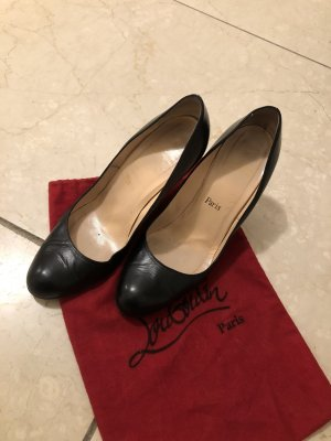 Christian Louboutin  Pumps 40,5
