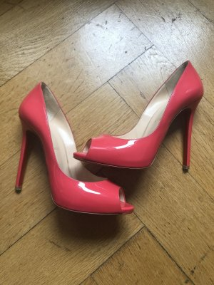 Christian Louboutin Pumps Gr 40