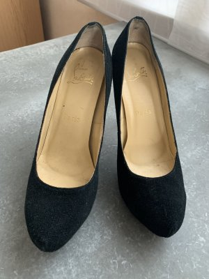 Christian Louboutin Pumps Gr. 41
