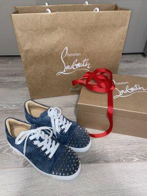 Christian Louboutin Sneaker