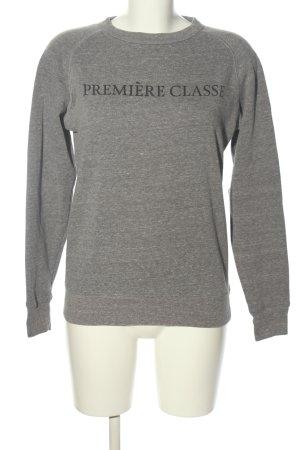 CHRLDR Sweatshirt