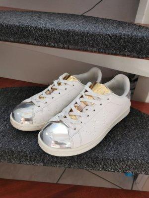 Chrom Sneaker