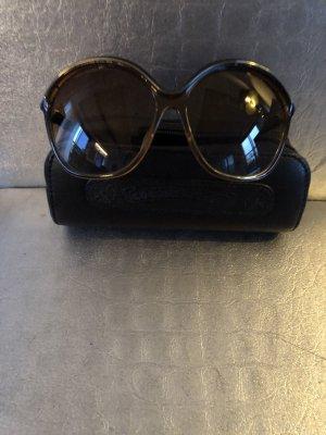 Chromehearts Sonnenbrille ungetragen
