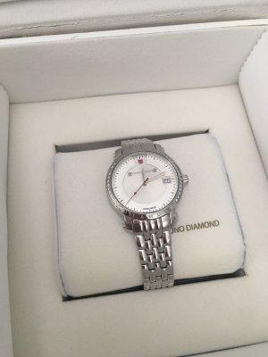 """Chrono Diamond """"Nesta"""" Armband Uhr neu - letzter Preis"""