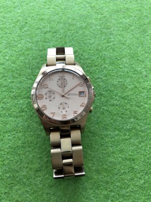 Chronograph Marc by Marc Jacobs