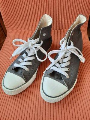 chuck Schuhe