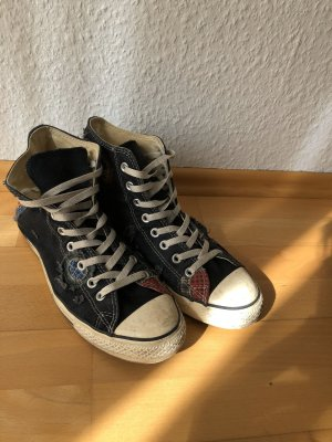 chucks All star von Converse