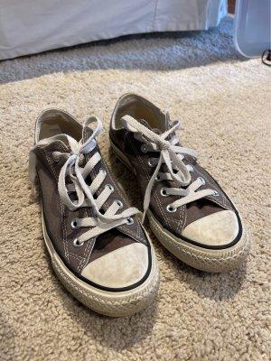 Chucks Converse