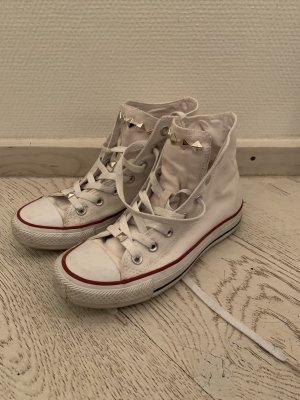 Chucks / Converse All Star