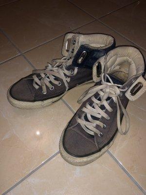 Chucks Converse, Gr. 41