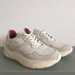 Chucky Sneaker 39 Esprit wie neu!